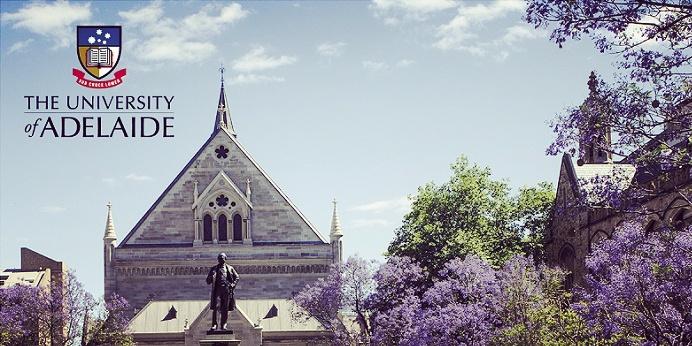 澳洲留学生活指南,澳洲留学生活注意事项,澳洲留学生住宿