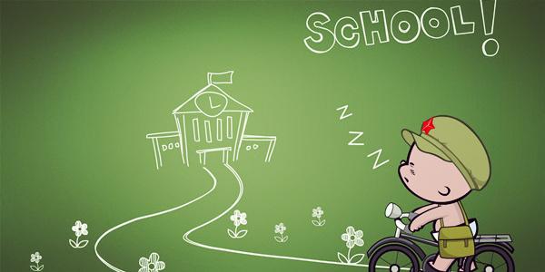 澳洲大学open day,澳洲大学开放日,澳洲大学入学条件