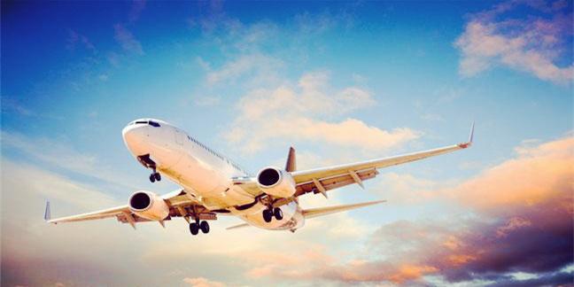 澳洲留学买机票,澳洲留学生活,澳洲攻略