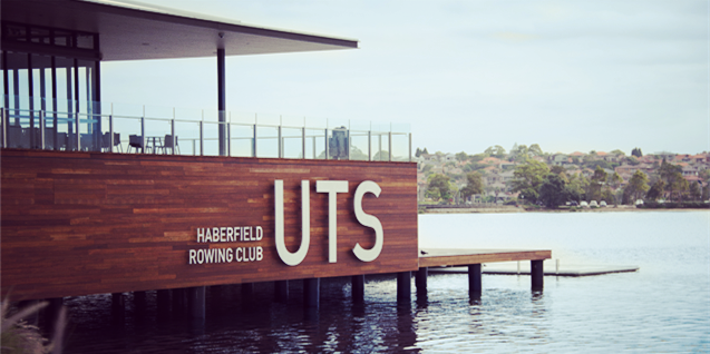 澳洲大学排名,澳洲大学最新排名,qs大学排名,QS大学排名