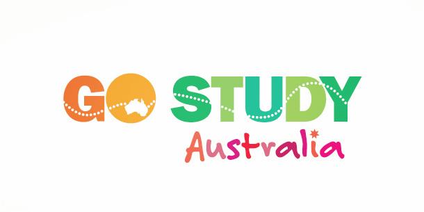 去澳洲留学要带什么,澳洲留学生活攻略,澳洲留学日常