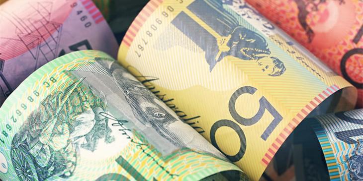 澳洲留学生打工,澳洲打工政策,澳洲留学打工时间