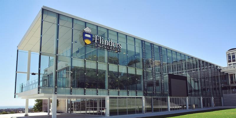 免费留学澳洲,免费游学,澳洲留学奖学金