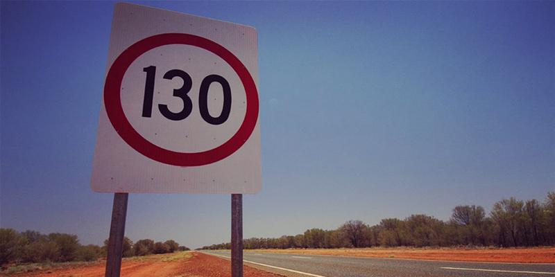 澳洲留学生活指南,澳洲留学免费申请,澳洲入境注意事项,澳洲驾照