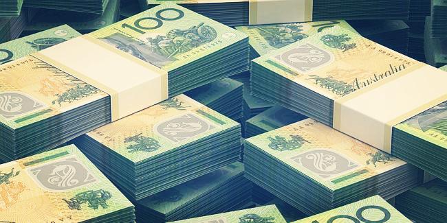 澳洲奖学金来啦 低要求 高金额 全覆盖