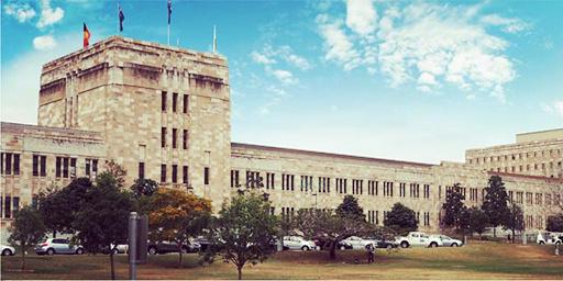 免费留学分享会  澳洲八大学姐在线分享