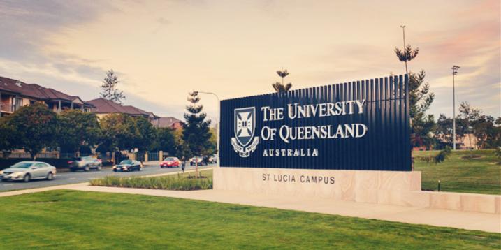澳洲八大,澳洲免费留学,澳洲八大申请