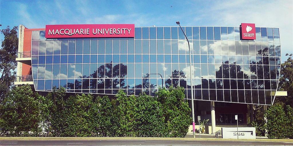 麦考瑞大学,澳洲留学会计专业就业前景,澳洲八大会计专业排名