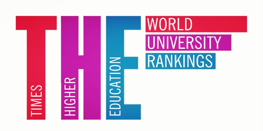 最新澳洲专业排名抢鲜看 泰晤士学科排名