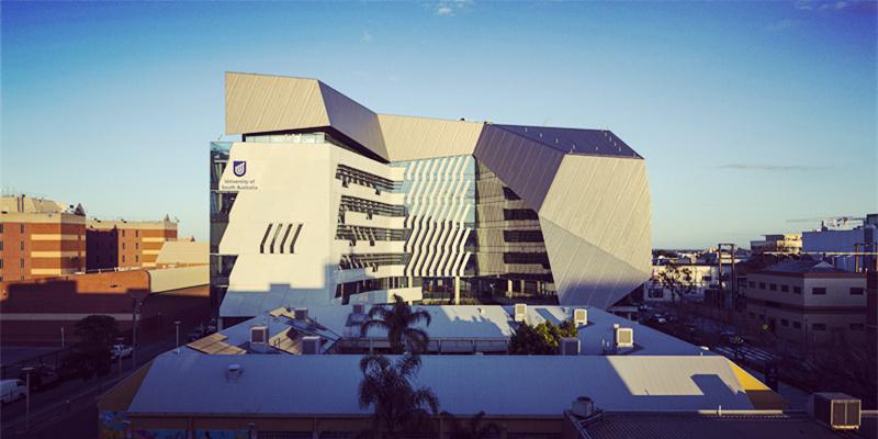 澳洲留学奖学金申请 最高减免50%学费