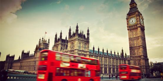 英国留学日常该去哪儿买东西 各大超市PK
