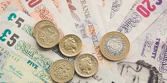 英国留学到底花多少钱 如何省钱