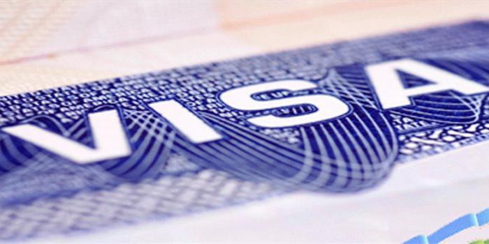 澳洲学生签证,澳洲拒签,澳洲留学签证