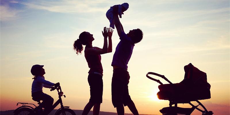 留学生父母移民,澳洲移民政策,澳洲移民新政