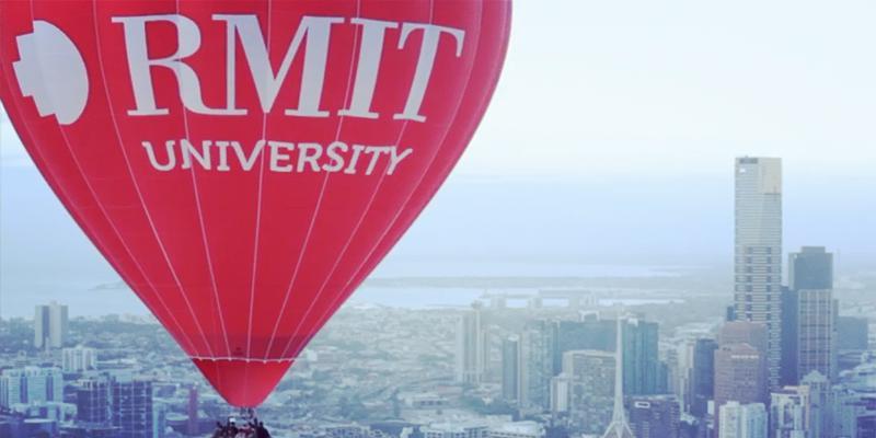 澳洲留学,雅思报名费,新南威尔士大学,塔斯马尼亚大学