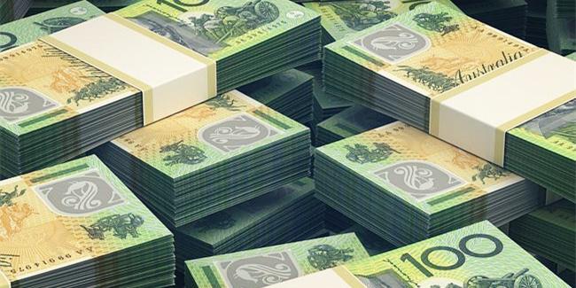 商科 工程 教育……澳洲八大热门专业费用对比