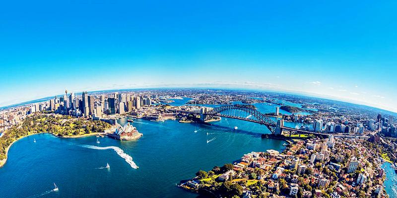 qs排名,悉尼大学,澳洲大学就业,澳洲大学排名