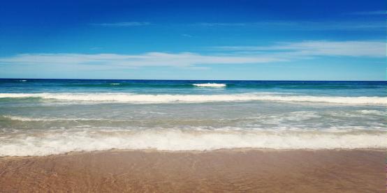 澳洲留学生,澳洲黄金海岸,澳洲留学生活