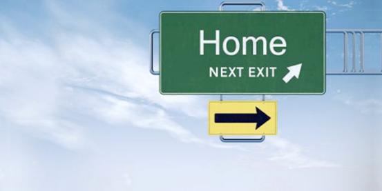 澳洲留学 签证 遣返