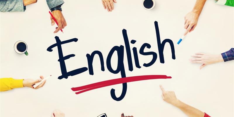 澳洲留学雅思要求及澳洲语言课费用科普