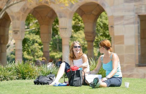 澳洲大学星级排名