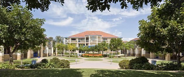 澳洲私立高中排名