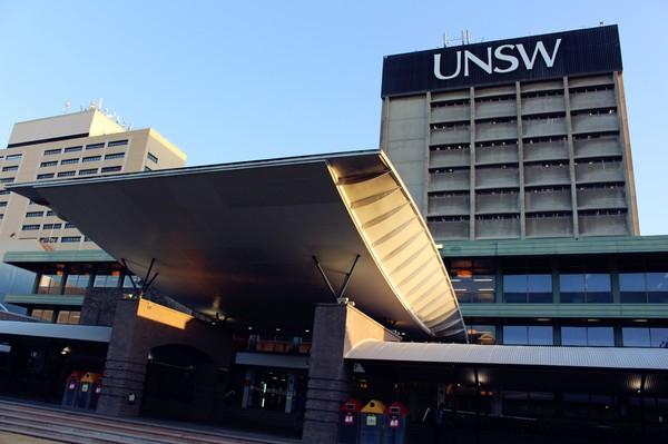 澳洲研究生申请费用的情况是留学生必须储备的