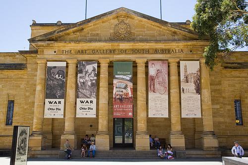 澳洲本科留学预科作用大,轻松升读本科不吃力