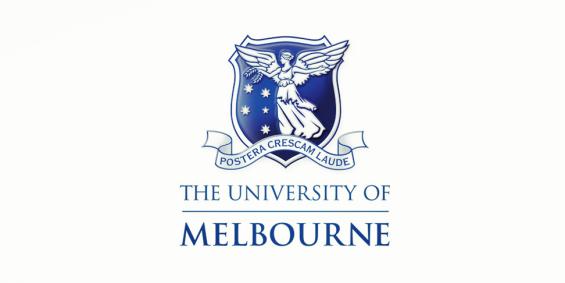 墨尔本大学,墨尔本大学环境科学,墨尔本大学数据科学