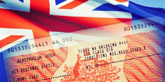 澳洲留学公证材料有什么?必备文件汇总