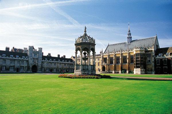 英国土木工程专业怎么样?不容错过的五大名校