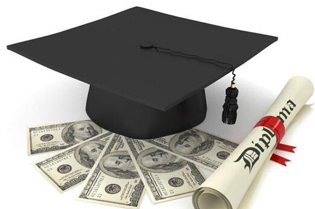 去英国留学要多少钱?一年留学费用概览