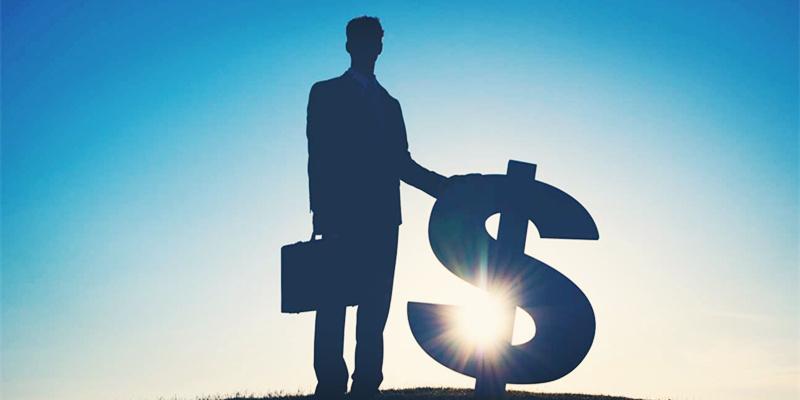 澳洲高薪职业列表 男女差距大