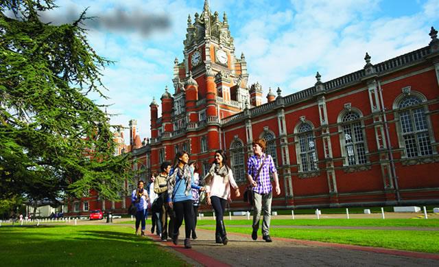 英国高中留学奖学金,助学金为留学生家庭减轻不少负担