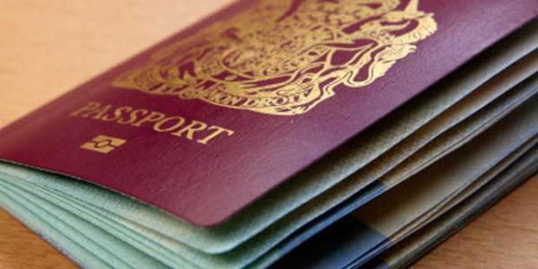澳洲留学签证类型