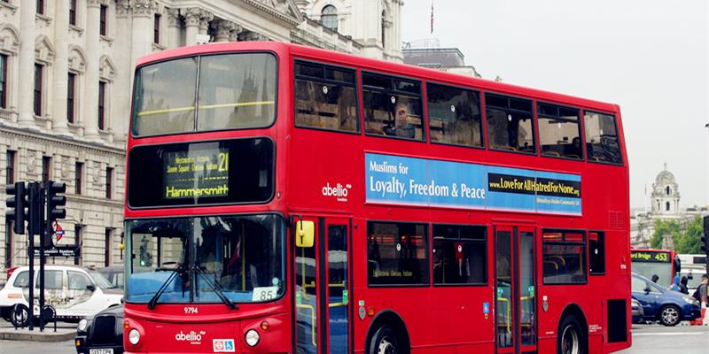 英国留学生,英国安全问题,留学生安全问题