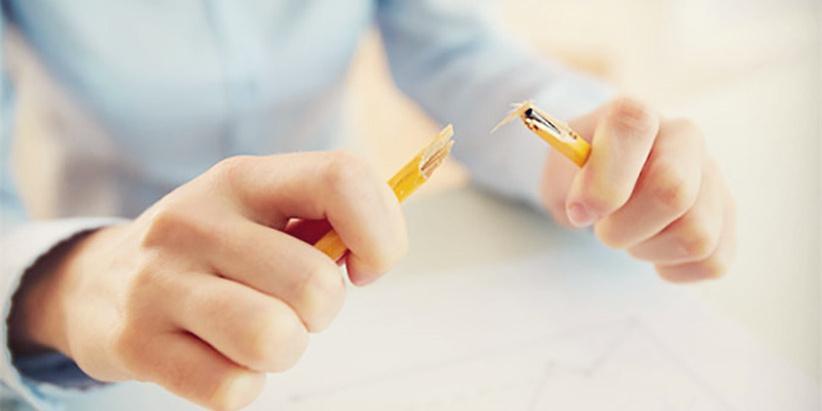 留学申请最容易犯的错误 你中了几个?
