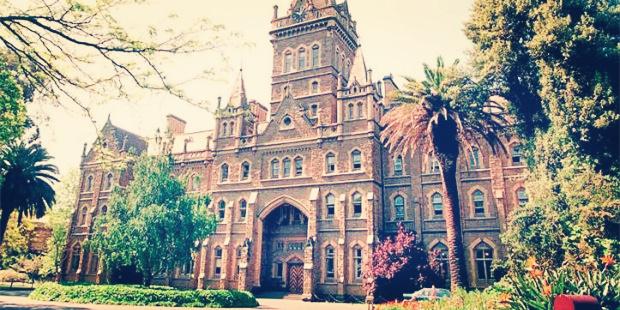 留学申请误区,澳洲留学常见问题,澳洲留学申请diy
