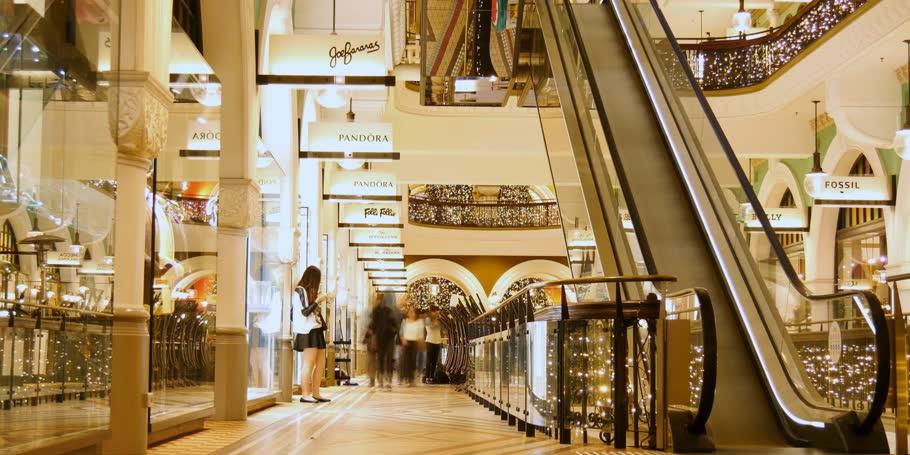澳洲购物清单,澳洲必买清单,澳洲留学