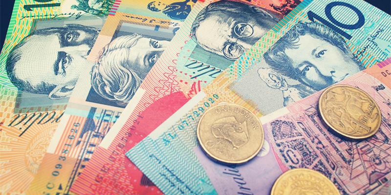 澳洲超省钱的大学 想要留学的看过来