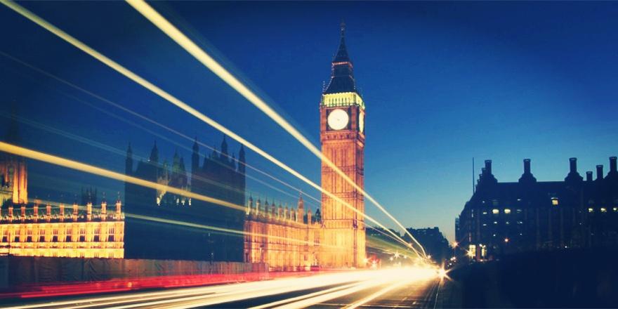 英国免费留学,英国留学就业,英国留学申请