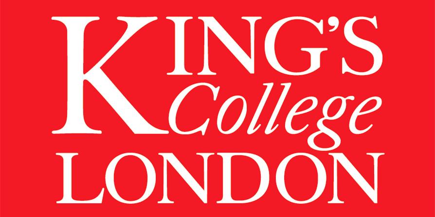 英国伦敦国王学院,英国免费留学,易申网免费留学平台