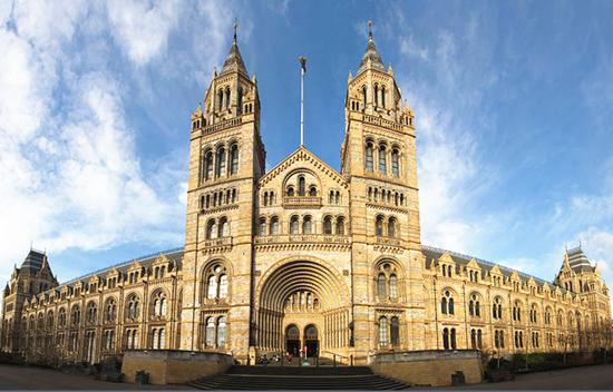 2017英国大学政治学专业排名TOP78最新一览