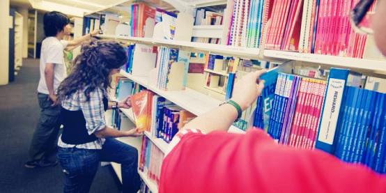 澳洲语言班都学什么 考试难不难