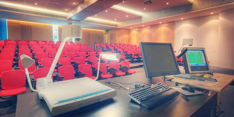 澳洲大学雅思要求,澳洲语言班,澳洲语言直升班