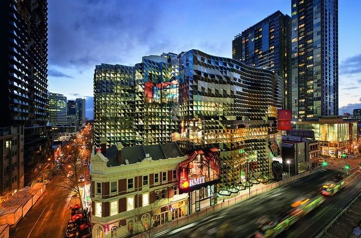澳大利亚留学签证类型汇总 盘点七类主流签证