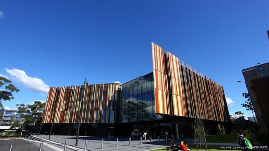 澳洲大学申请时间
