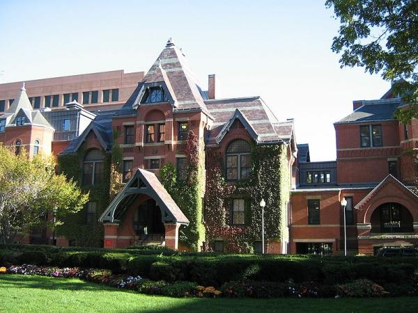 澳大利亚天主教大学奖学金项目及申请要求解析