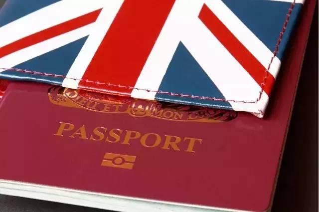 英国留学签证拒签
