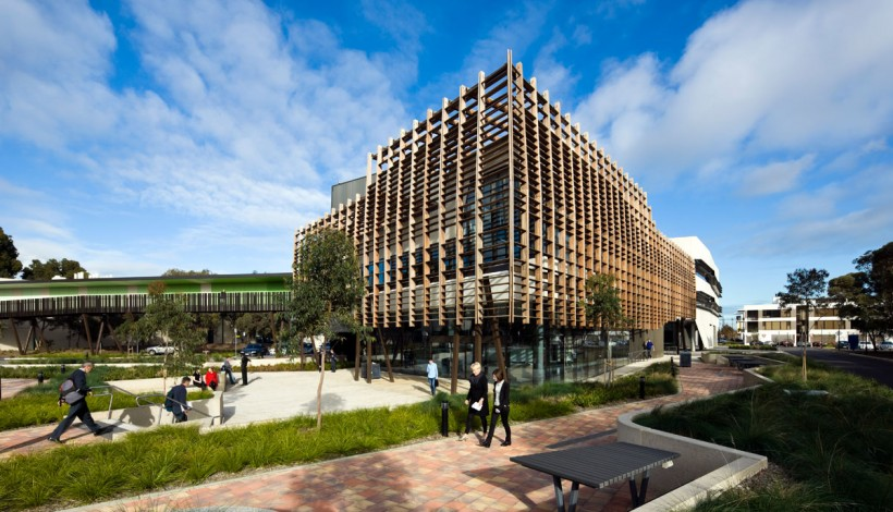南澳大学护理专业学费要多少?课程信息总览